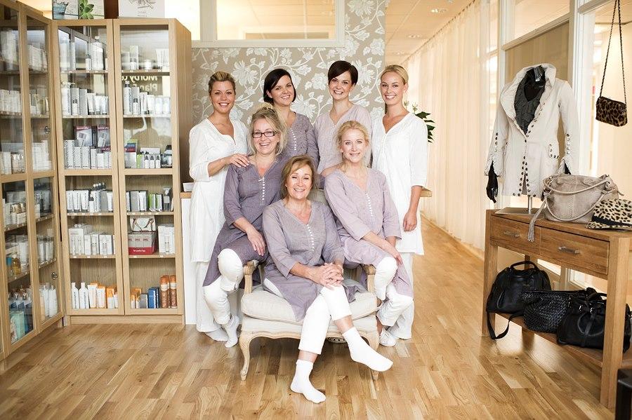 eskorter norrköping sex kläder online